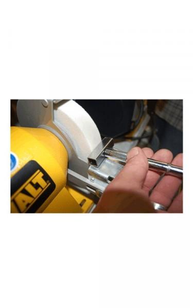 Universal dresser -Diamond grinding wheels