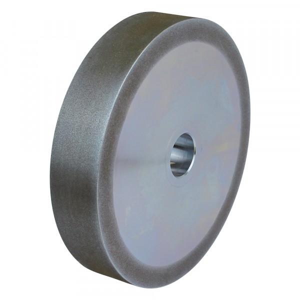 CBN grinding wheel 200 x 40mm
